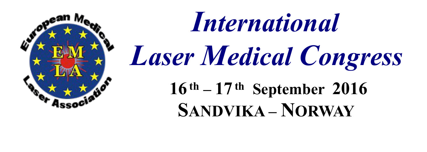 Laser Medical Congress